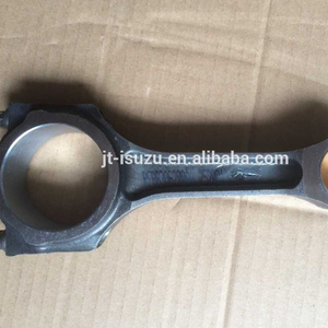 Genuine parts engine connecting rod BB3Q-6200-AAA wholesale