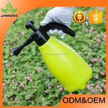 01 Taizhou factory high quality fruit tree orchard sprayer wholesale