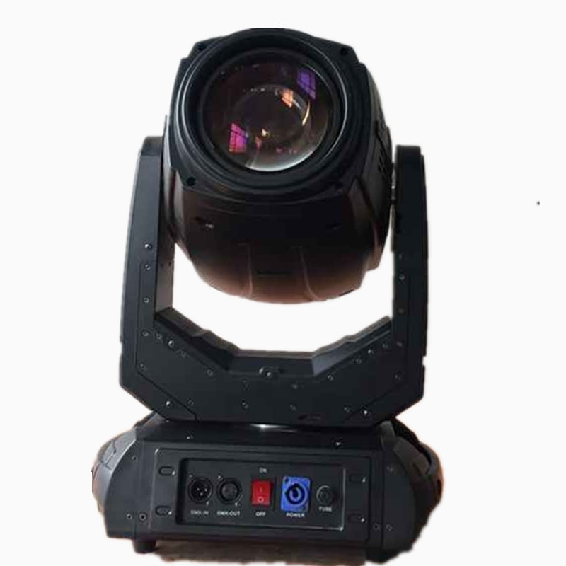 China Wholesale robe <strong>pointe</strong> 280W Moving Head light beam wash spot light