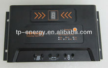 hybrid controller for solar power system,solar lighting system