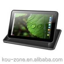 Best 9 Inch Quad Core Android 4.4 Tablet Pc Oem Manufacturing Companies