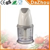 Eurpoe Market Made In China Best Quality Mini Meat Chopper For Home Vegetable And Salad