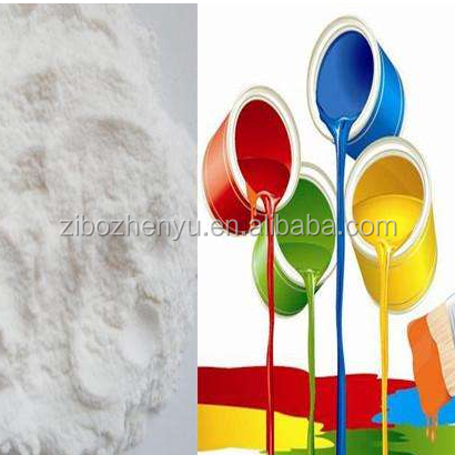 Sell high quality food grade detergent grade Sodium Carboxymethyl Cellulose CMC