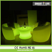 modern chair 2012 Multi color for decoration off road led light bar furniture big lots outdoor furniture led furniture