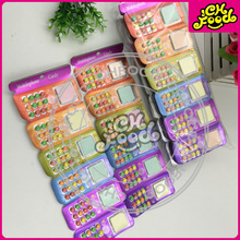 Press Mint/Candy in various shapes and sizes