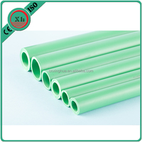 2016 China wholesale High Quality ppr pipes and fittings , ppr and pvc pipes and fittings