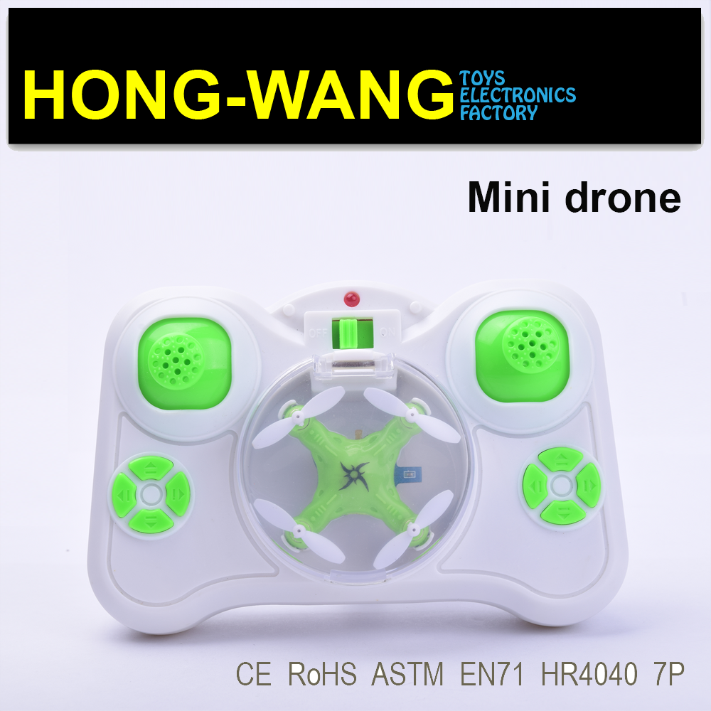 New arrival product drones rc quad copters helicopter for sale, mini quadrocopter