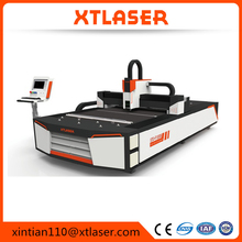 CNC automatic laser cutting machine high speed laser cutter