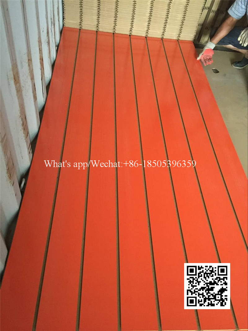 Professional melamine board linyi city best offer uv sheet vietnam mdf made in China