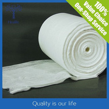 "Hospital Absorbent Of Medical Price Cotton Size 36"" X 100y Jumbo Gauze Roll"