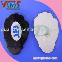 tens electrode pads, home use electrode pads for health care
