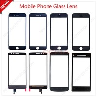 China Best Supplier Cell Phone Touch Screen Digitizer Glass