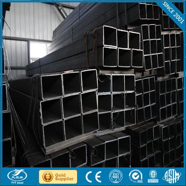 square plastic pipe ukraine steel prices