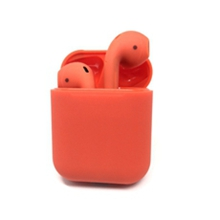 IPX-8 sports waterproof headphones MP3 player for swimming / diving / surfing / rowing / running / skiing / riding