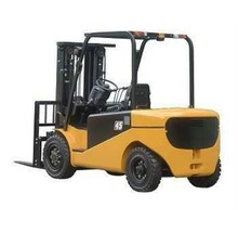 Hot Sale and High Quality 3ton diesel forklift truck with Deutz engine