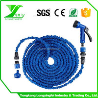 garden hose water pump