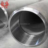Alibaba China Food Grade Insulation Coating api 5l x52 pipe