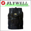 Customized Backpack Travel Shoulder Bag