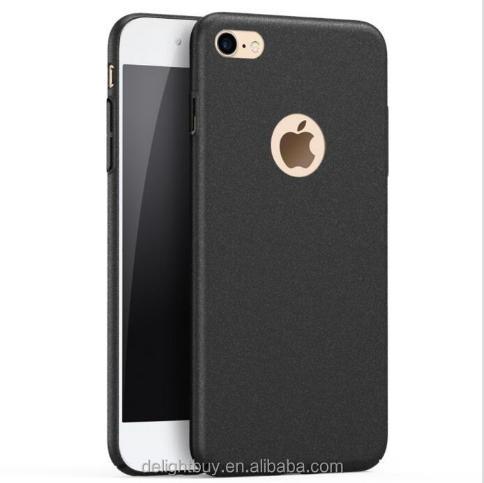 for New Apple iphone 4 4S Cell phone Hard Shell Case Housing Case Cover