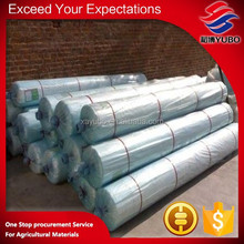 clear stretch film uv protection greenhouse plastic film