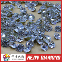 Wholesale world crystal stone dmc / garment decoration hot fix rhinestone