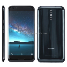 Original DOOGEE BL5000 4g Mobile Phone Android 7.0 4GB+64GB Octa Core Smart phone 1080P Dual Back Cameras 5.5 inch Cell Phone