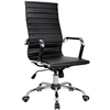 /product-detail/high-back-executive-chair-office-desk-chair-no-m3-60727986286.html