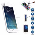 Full Coverage HD Tempered Glass Film Screen Protector for iPhone 7 plus 6 Plus