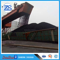Low Sulfer Metallurgical Cokes Powder As