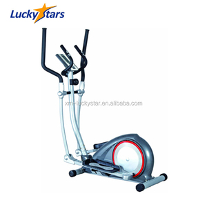 MEB6220 Home use Magnetic orbitrac Elliptical Cross Trainer , outdoor Elliptical Trainer