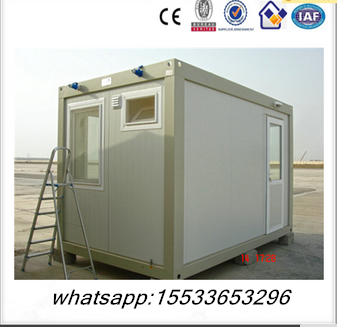 folding container house with low price