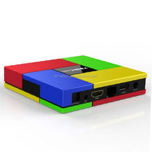 Top selling hot style bahrain google android tv box