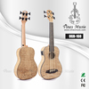 "30"" China Electric Ukulele Bass customize OEM ukulele bass electric"
