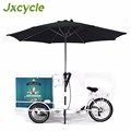 outdoor walls freezer bicycle for sale