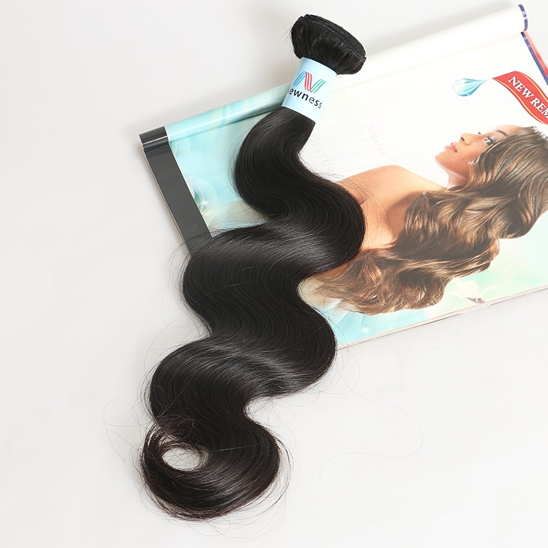 brazilian hair body wave 7a (1)