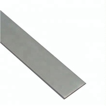 304 garde stainless steel flat bar