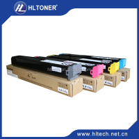 Compatible Sharp toner cartridge MX23XT for Sharp MX-2310U/MX-2616N MX-3111U/MX-3116N