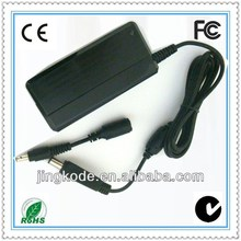 Notebook Charger 19V 2.64A For Sansung Laptop Accessories Manufacture