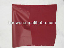 320T Polyester Oil skin fabric wujiang