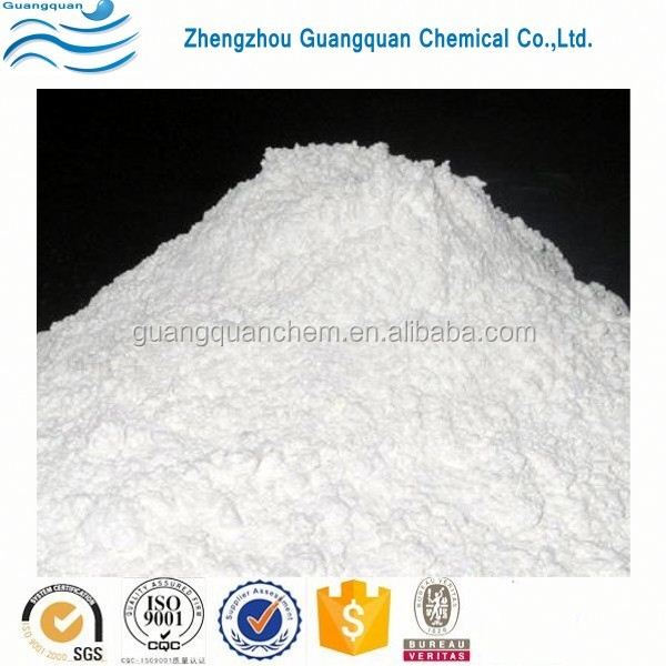 Rutile and Anatase titanium oxide color coating