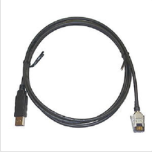 USB to SDL 6 Pin 6ft for IBM Keyboard Cable