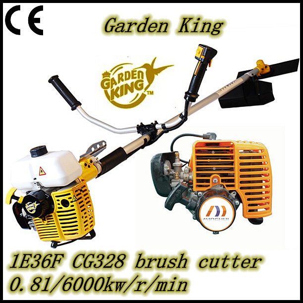 Chinese different kinds of gardening tools