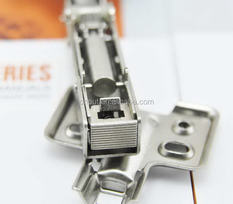 Popular Cheapest furniture table lift up hinge