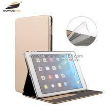 flip 360 degree rotate for ipad pro 9.7 case, for ipad cover