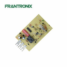 Hangzhou pcb sample pcb board buyer assembly components