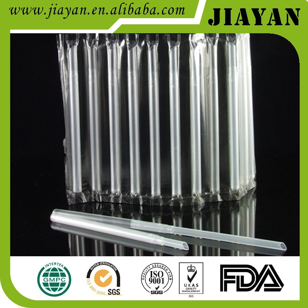 telescopic drinking straw