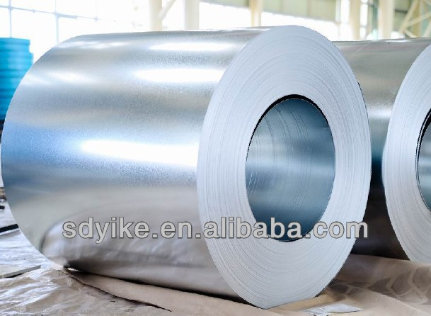 price hot dipped galvanized steel coil,galvanized coil, s280gd galvanized steel coilGI Coil1
