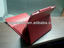 for ipad keyboard with wireless bluetooth with case