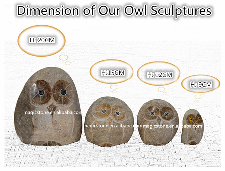 Stone Garden Owl (1).jpg