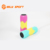 High Quality 30*10cm Vibrating Foam Roller Deep Tissue Massager for Muscle Recovery
